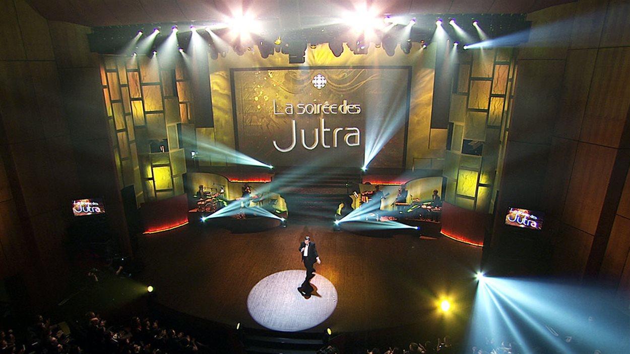 La Soirée des Jutra, en 2013