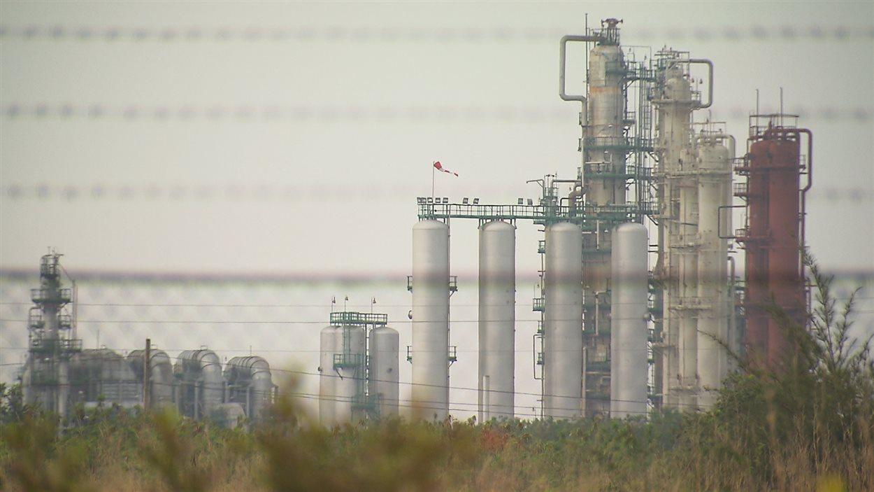La centrale nucléaire russe inachevée de Cienfuegos