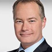 Jean-François Bélanger