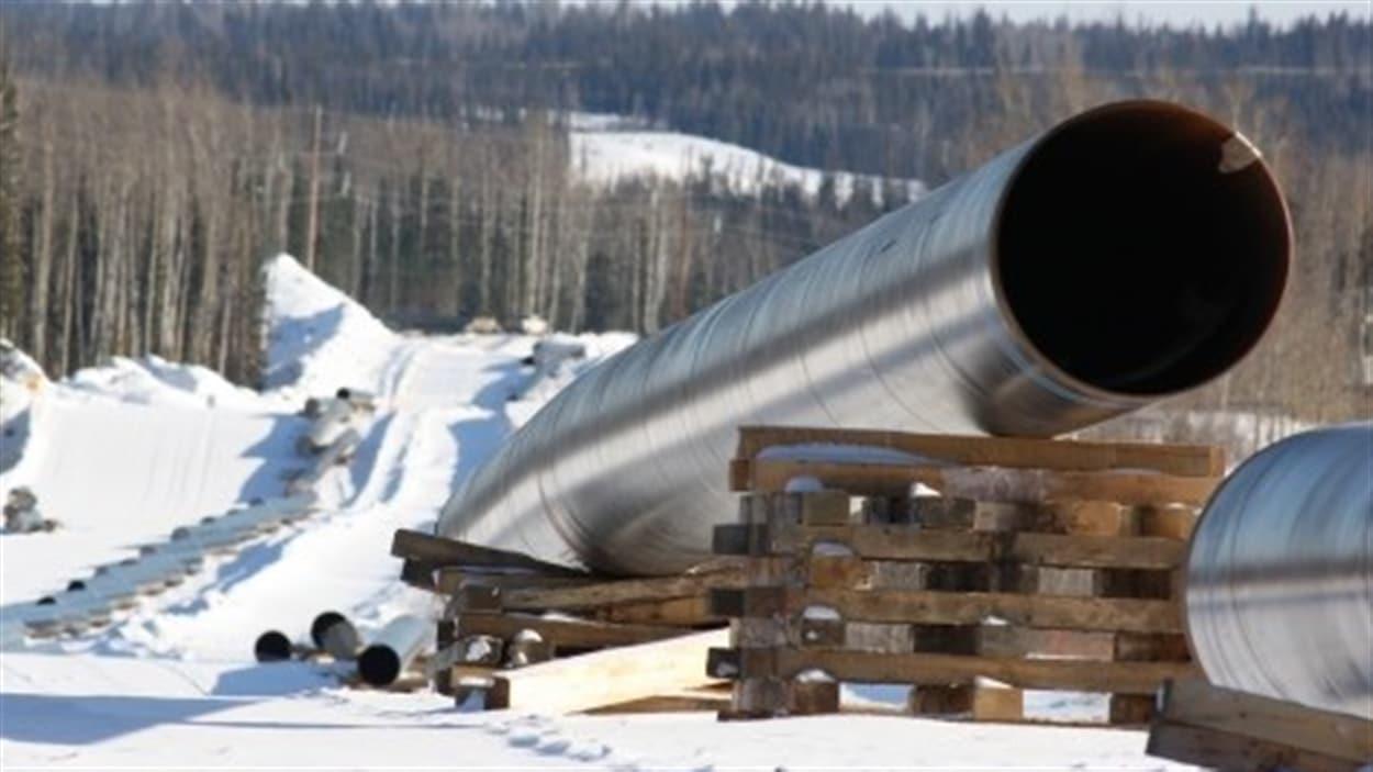 Les audiences du BAPE dans le dossier du projet d'oléoduc Énergie Est commenceront comme prévu lundi.