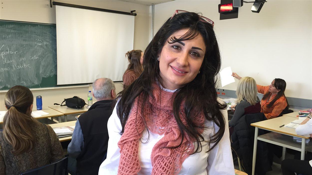 Moutaha Maksoud