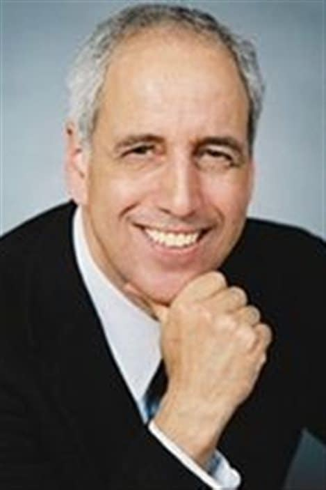 Le professeur de droit à l'Université Western, Michael Lynk.