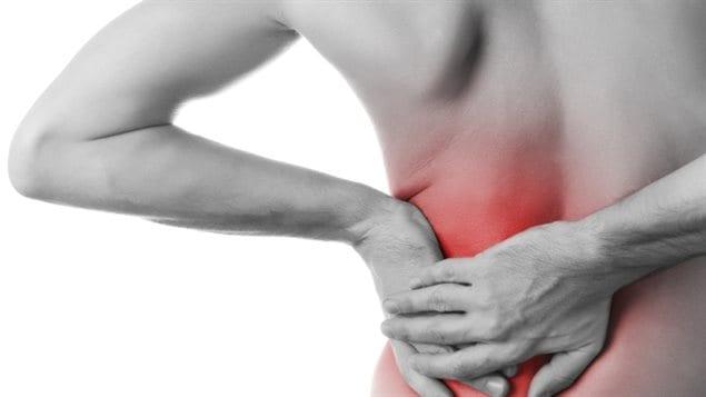 dolor de espalda dolor de cadera dolor de ingle