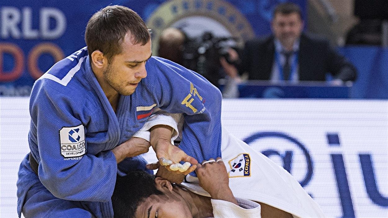 Mikhail Pulyaev