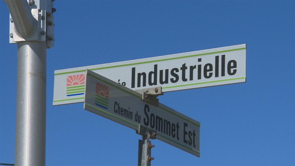 montee-industrielle-rimouski