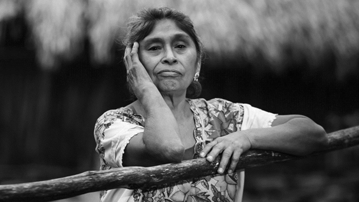 Détail de la couverture du livre Los doce Mexicanos más pobres