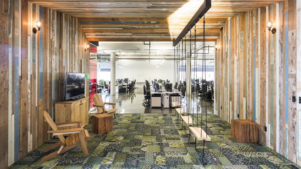Ubisoft dévoile son nouveau studio de québec ici radio canada.ca