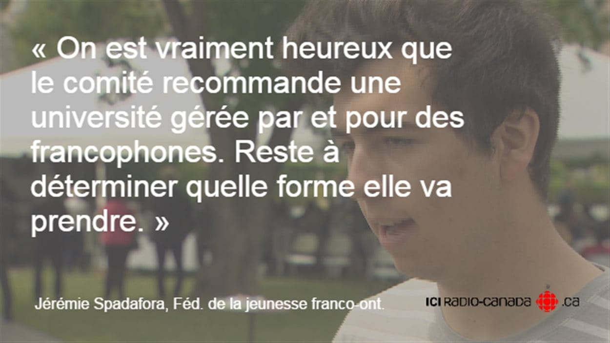 spadafora-universite-citation