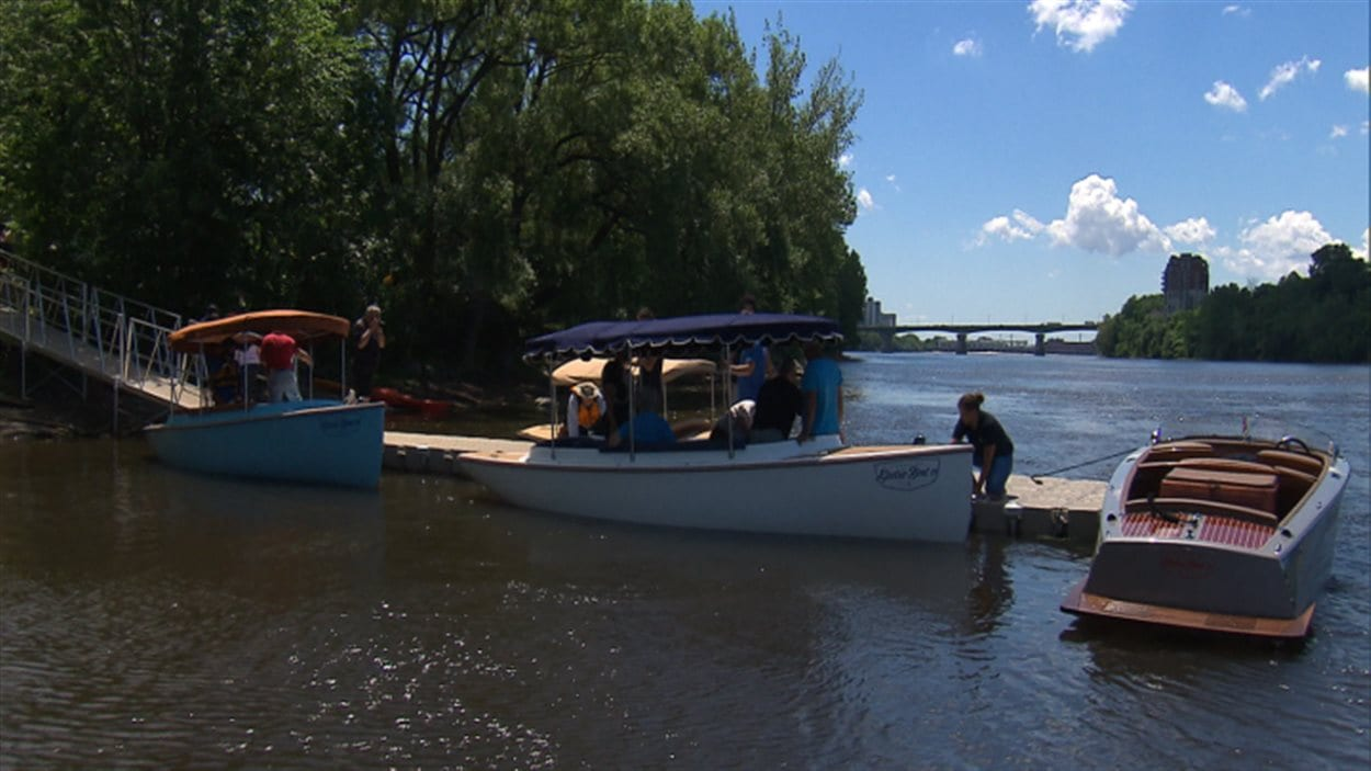 bateau-electrique-promenade