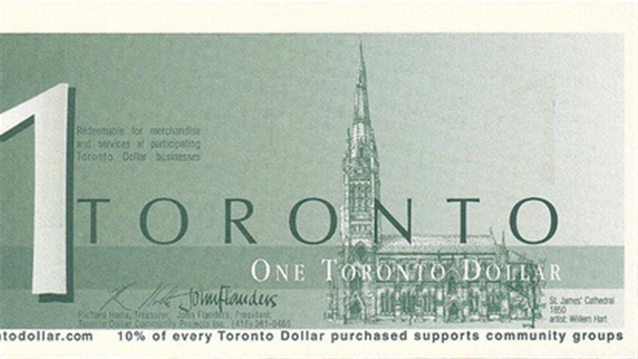 Toronto-1Dollar
