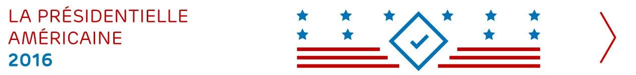 La présidentielle américaine 2016 - notre section spéciale