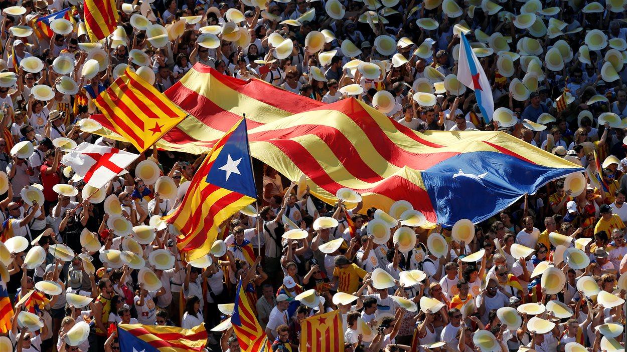 Près de 540 000 personnes ont participé à la marche.