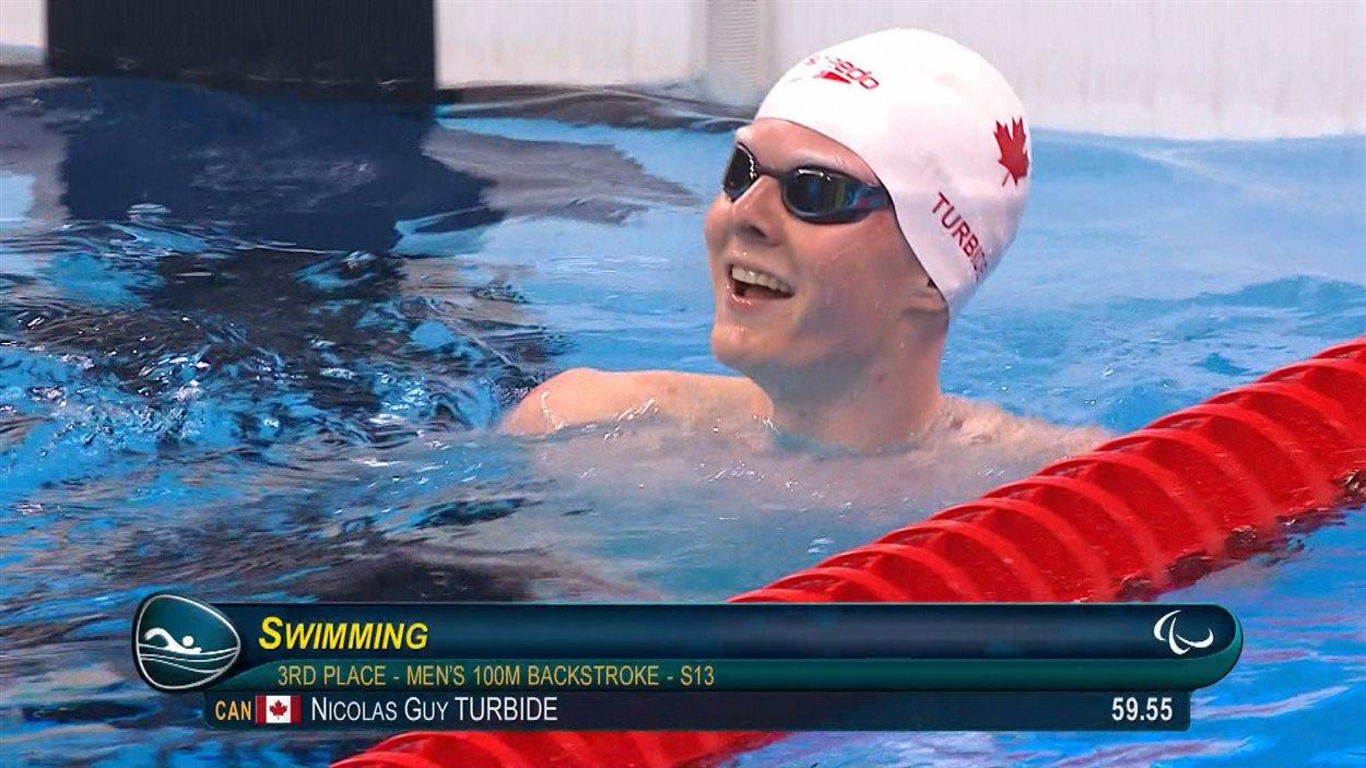 Nicolas-Guy Turbide