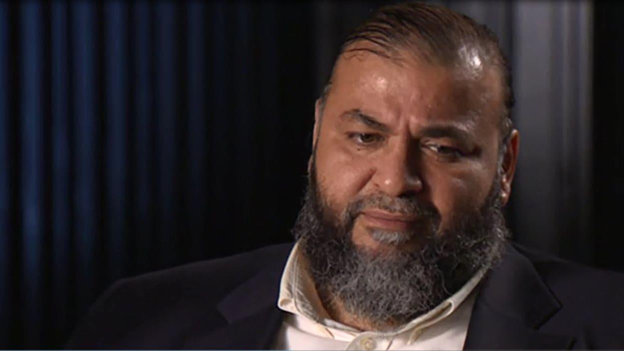 Ahmad Elmaati