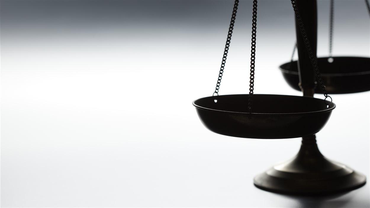 Chaque année le système de justice canadien coûte 11 milliards de dollars