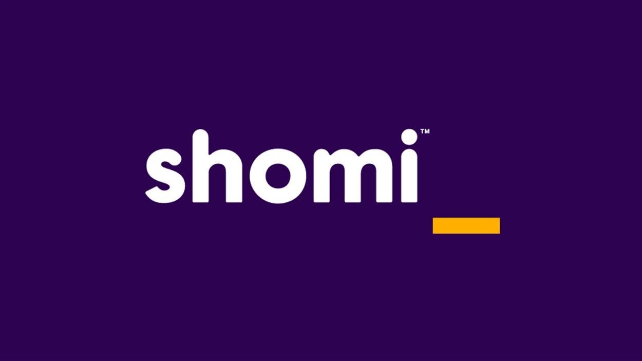 Le service de vidéo en continu canadien Shomi   cessera ses activités le 30 novembre