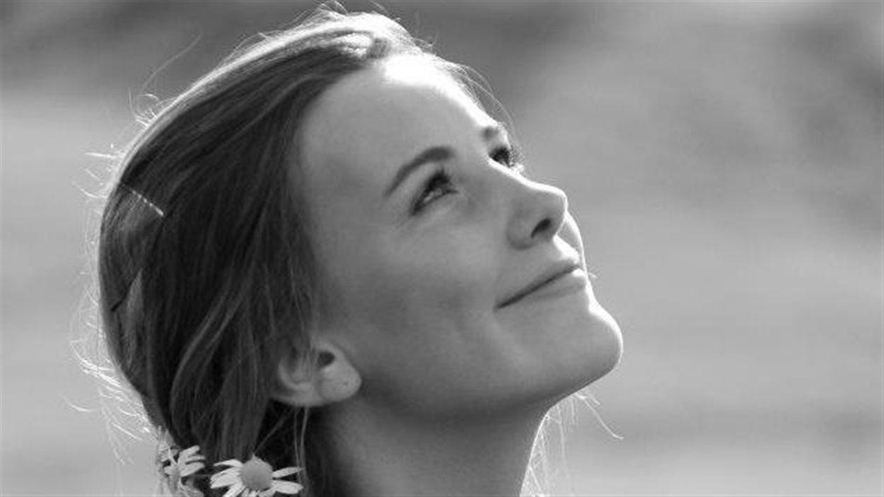 Jaedra Winter avait 17 ans lorsqu'elle s'est suicidée.