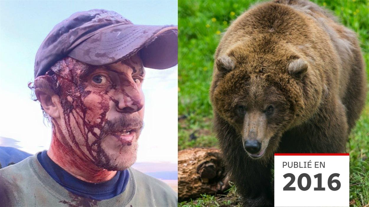rencontre ours homme cherche la femme restaurant athens