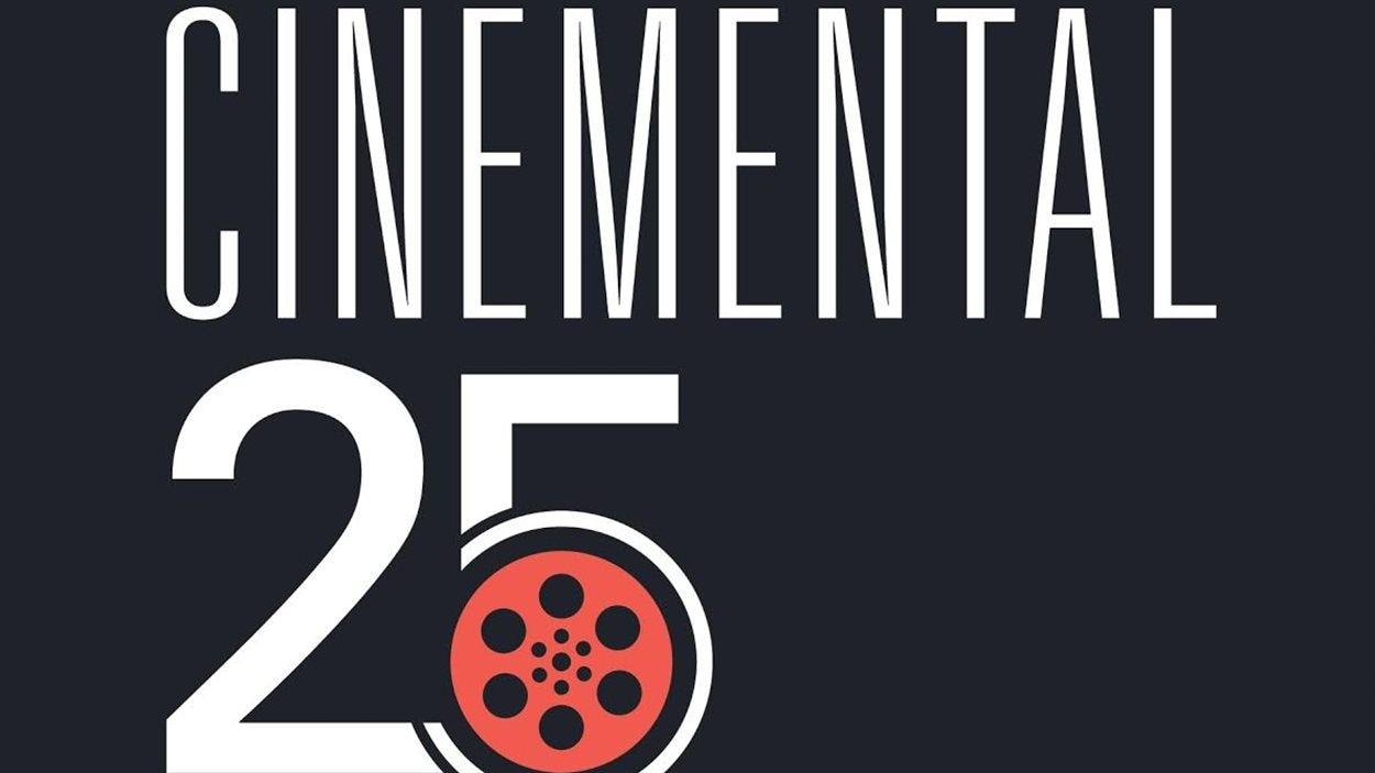 Le festival de films francophones du Manitoba Cinémental célèbre son 25e anniversaire du 12 au 23 octobre.