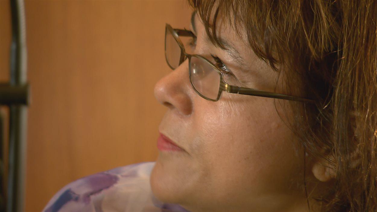 Luz Marina Cabrera-Suarez