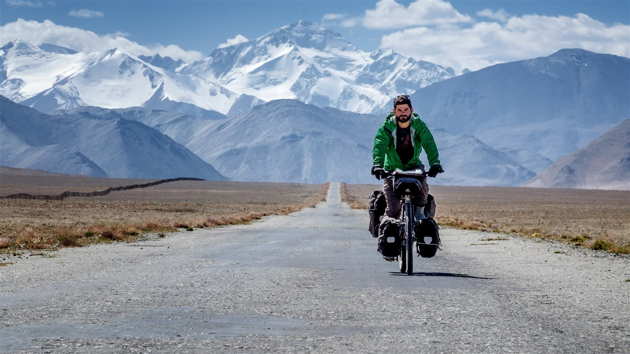 jonathan_b_roy_tadjikistan