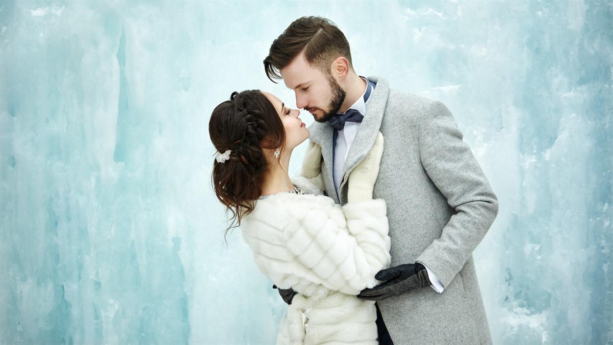 Des études démontrent qu'hommes et femmes considèrent certains traits comme plus attirants, puisqu'ils correspondent à des signes de bonne santé.