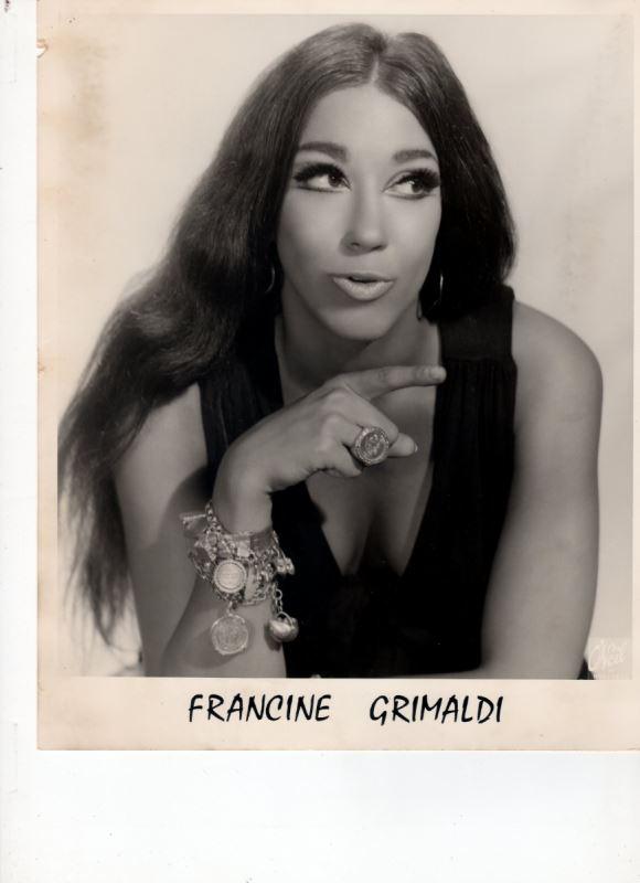 Francine003