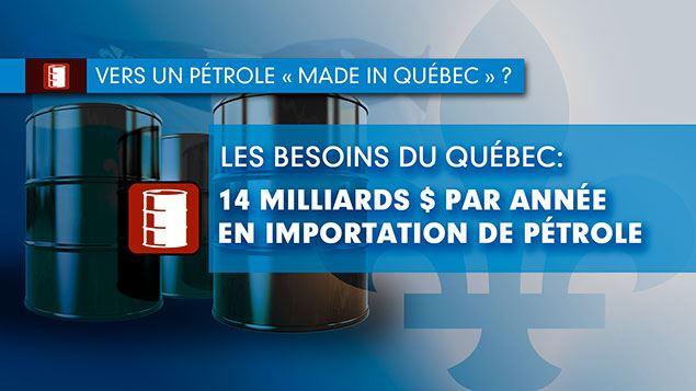 petrole_3