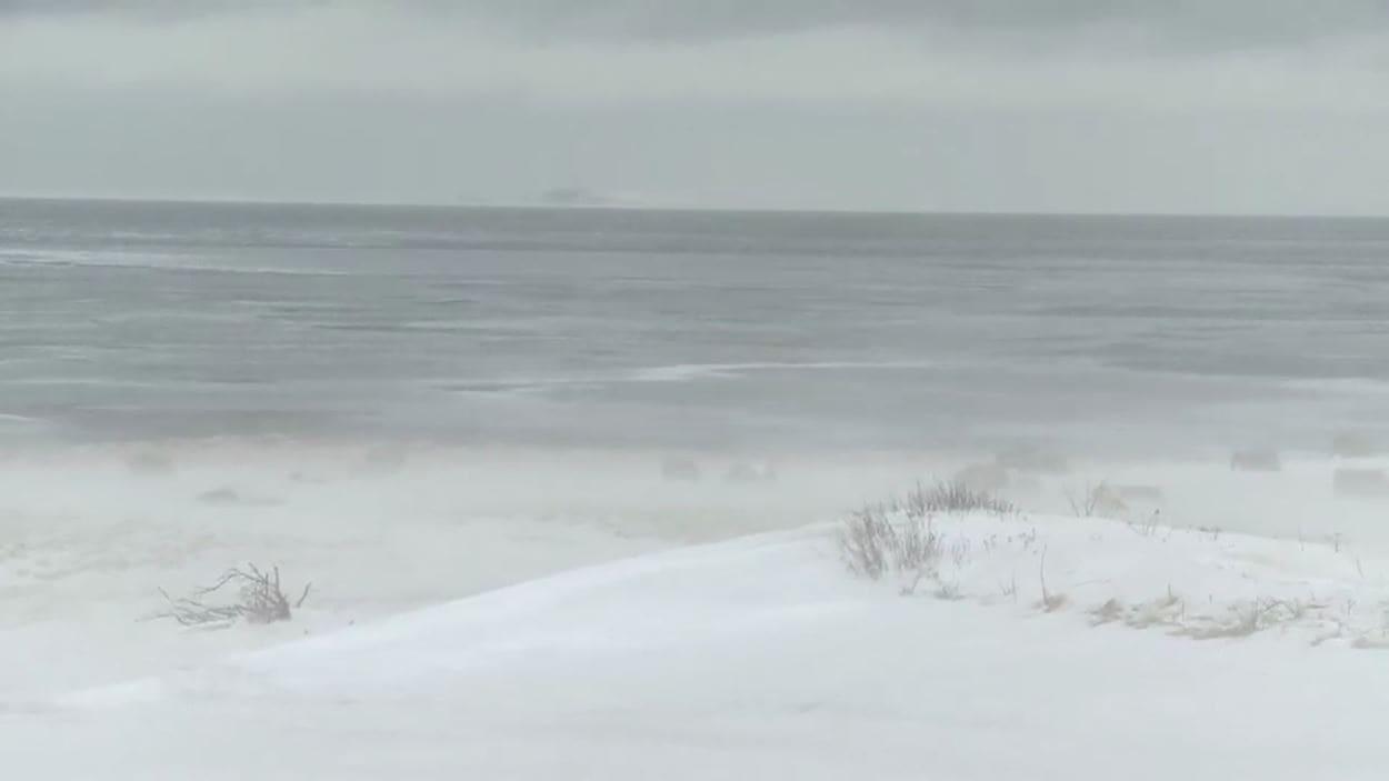 tempete-neige-ile2
