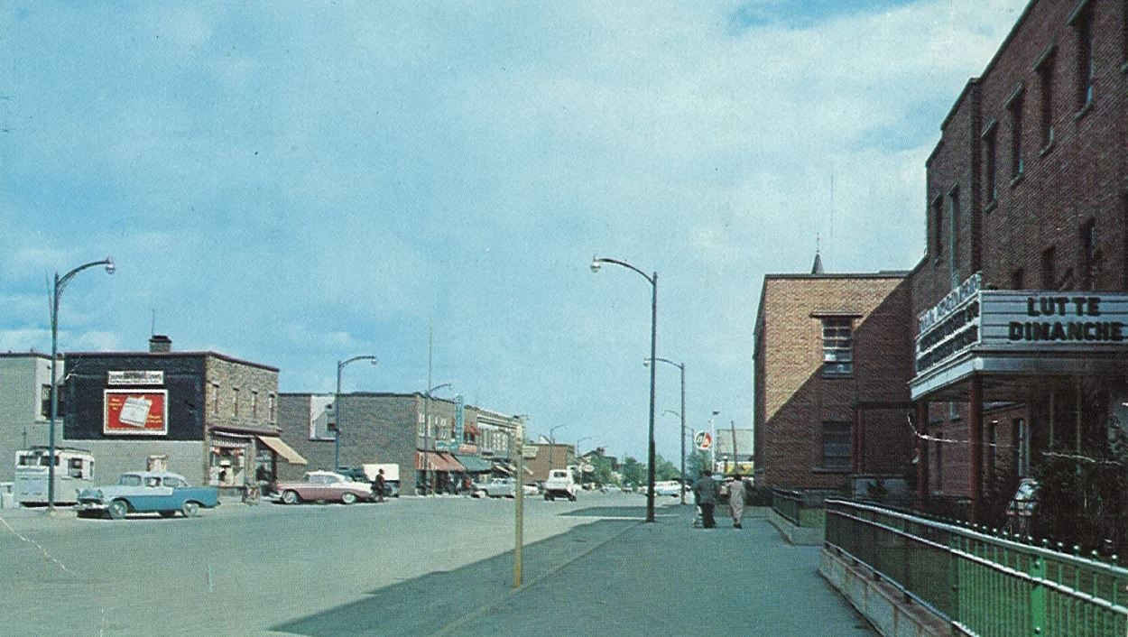 cabane_1967