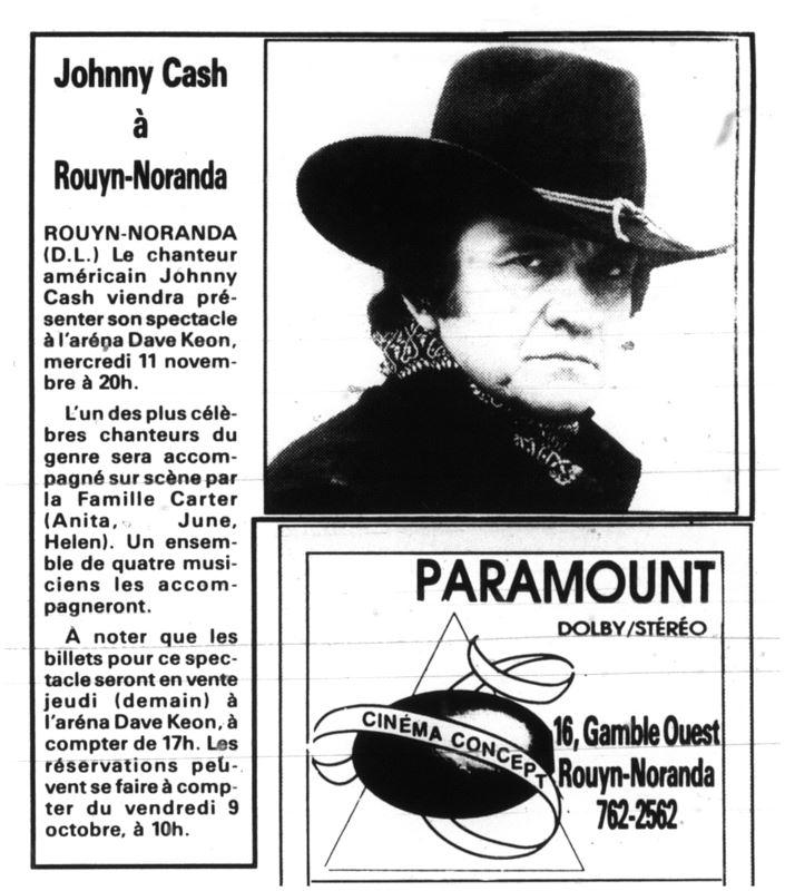 Cash_LaFrontiere1992-10-07