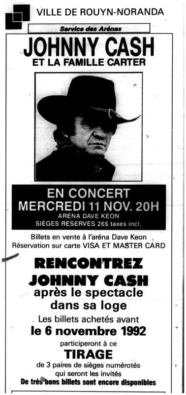 Cash_LaFrontiere1992-10-28