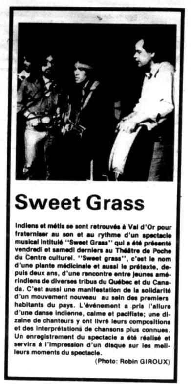 sweet_grass2