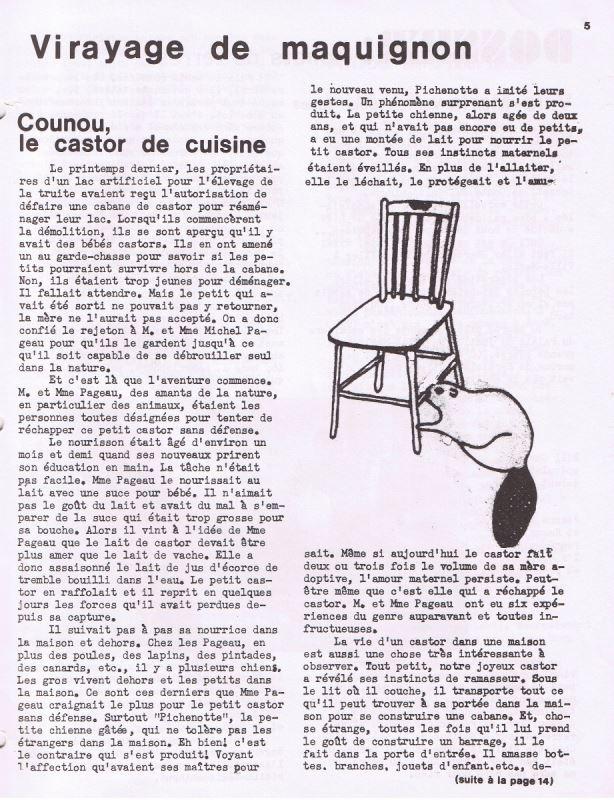 Counou_le_castor_p.1