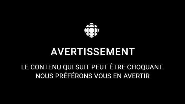 avertissement-16-9-contenu-choquant-noir