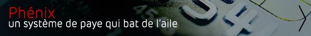 Enquêtes de Brigitte Bureau