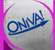 Participez au concours ONIVA! - Du 7 janvier au 3 juin 2018