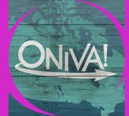 Concours ONIVA! - Du 5janvier au 26 avril2020 - Zone Jeunesse