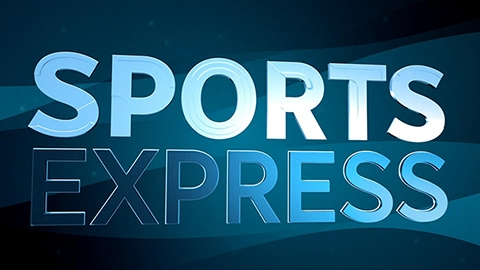 SPORTS EXPRESS, 220