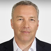 Martin Leclerc