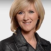 Diane Sauvé