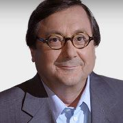 Raymond Saint-Pierre