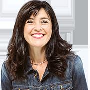 Catherine Lachaussée