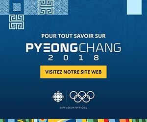 Pour tout savoir sur les Jeux Olympiques de Pyeongchang