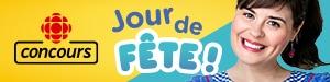 Concours Le p'tit cuistot - Du 3 février au 31 mars 2020 - Émission Ari Cui Cui